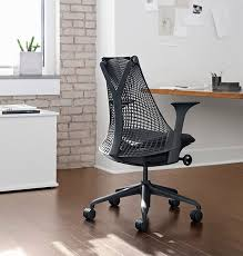 bureau herman miller i need a chair