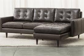 Restoration Hardware Lancaster Sofa Knock Off by Furniture Restoration Hardware Maxwell Leather Sofa For Amusing