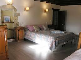 chambre hote bayeux chambres d hôtes de charme parc naturel du bessin proche bayeux