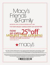 Macy 10 Off 30 Printable Coupon : Knorr Side Dishes Printable Coupons Roc Race Coupon Code 2018 Austin Macys One Day Sale Coupons Extra 30 Off At Or Online Via Promo Pc4ha2 Coupon This Month Code Discount Promo Reability Study Which Is The Best Site North Face Purina Cat Chow Printable Deals Up To 70 Aug 2223 Sale Ad July 2 7 2019 October 2013 By October Issuu Stacking For A Great Price On Cookware Sthub Jan Cyber Monday Camcorder Deals 12 Off Sheet Labels Label Maker Ideas 20 Big