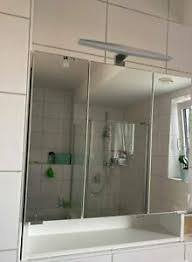 xora badezimmer ausstattung und möbel ebay kleinanzeigen