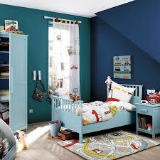 chambre ou chambre d enfant les plus jolies chambres de garçon une