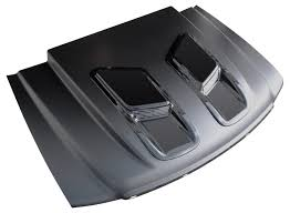 Cowl Hoods Street Scene 95071104 Cowl Induction Style Hood Unpainted 1991 Chevy C1500 Custom Truck Truckin Magazine A 1150horsepower Tripleturbo Triplecp3 Lb7 Duramax Hood Scoop Anyone Got Pics And Gmc Bond On Cowl Induction Youtube Universal Scoop Ebay 2cowl Gbodyforum 7888 General Motors Ag 1967 C10 Lmc Of The Yearlate Finalist Goodguys Proefx Hoods Fast Free Shipping Cold Air System Hot Rod Network V8s10org View Topic Diy
