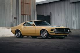 Robert Downey Jr.'s Custom 1970 Ford Mustang Boss Debuts At SEMA ... The Best F150 Models From The Two Greatest Generations Of Ford Trucks 1970 F250 Crew Cab Lowbudget Highvalue Diesel Power Magazine Xl For Sale Classiccarscom Cc969425 F100 Pickup Truck Review Youtube Bf Exclusive Short Bed Pickup Truck Hot Rod Network For Image Kusaboshicom Flashback F10039s New Arrivals Whole Trucksparts Or Ford F100 Sport Custom Long Bed Ride Pinterest Why Vintage Trucks Are Hottest New Luxury Item Bangshiftcom This 1978 Is A Real Highboy Part
