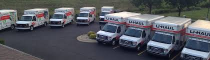 Uhaul Truck Rental Madison Wi UHaul Moving Truck Rental In Madison ... 15 U Haul Truck Video Review Rental Box Van Rent Pods How To Youtube One Way Uhaul My Lifted Trucks Ideas Uhaul Rentals Moving Trucks Pickups And Cargo Vans Quotes Quote Of The Day A Full Tour Of Uhauls Lfservice Truck Rental Service Imgenes De Pickup About Mediarelations Deals Six 02 Coupons Neighborhood Dealer Hesperia California 1 Reviews Asheville Auto Transport Sunday So Many People Out Bay Area Is Causing A