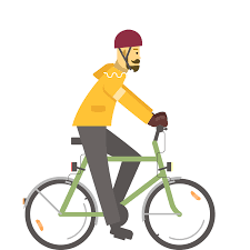 Cycling PNG Images Transparent Free Download