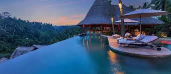 100 Viceroy Villa Bali Holidays Luxury Holidays Tailor Made