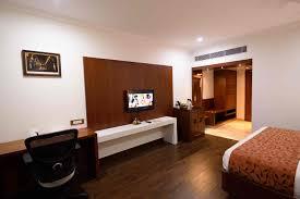 100 Interior Designers Residential Bhavish Best Architects In Trichy
