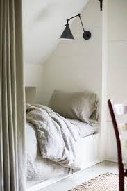 Best 25 Eaves Bedroom Ideas On Pinterest