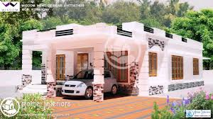 100 1000 Square Foot Homes Modern House Designs Feet YouTube