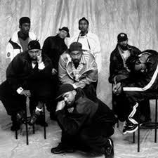 Inspectah Deck Triumph Best Verse by Wu Tang Clan U0027c R E A M U0027 The 50 Greatest Hip Hop Songs Of All