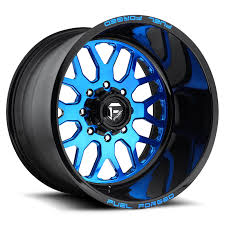 Best Price On Fuel Forged Wheels | Extreme Wheels | Authorized Dealer Truck Tire And Wheel Visualizer Webgl Pinterest Tyres Wheels Of Trucks Tyres Used Suppliers Brand New 2017 Kmc Xd Series Rims Are Out More Truckin Parts Suv Accessory Superstore Specials Stops Zealand Brands You Know Service Best Consumer Reports Testing Reviews Houston Tx Williamson Fire Competitors Revenue Employees Owler Company Profile Chinese Top Carbon Cast Steel Rim Buy 71 Tireworks Mansfield Ar 2018 Home Tis
