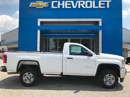Delphi - New GMC Sierra 2500HD Vehicles For Sale Gmc Sierra All Terrain Hd Concept Future Concepts Truck Trend 2015 3500hd New Car Test Drive Vehicles For Sale Or Lease New 2500hd At Ross Downing In Hammond And Gonzales 2010 1500 Price Trims Options Specs Photos Reviews 2018 Indepth Model Review Driver Lifted Cversion Trucks 4x4 Dave Arbogast 2019 Denali Sale Holland Mi Elhart Lynchburg Va Gmcs Quiet Success Backstops Fastevolving Gm Wsj 2016 Chevrolet Colorado Diesel First