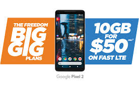 Plans Affordable Cell Phone Plans