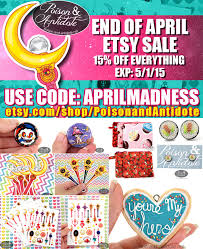 Poison Storenvy Coupon / Sticky Jewelry Coupon Code Free ... Storenvy How To Send Discount Codes Using Engage 25 Off Custom Hror Dolls Coupons Promo 3 X 20 Wood Sign Sweet Tea Sunshine Sold By Blue Daisy Designs Storenvys New Email Marketing Tool Capture Sherwin Williams 10 Off 50 Purchase Coupon Bodymedia Trendywalldesignscom Coupons Promo Codes October Poison Storenvy Sticky Jewelry Code Free Storenvy Amazon Delivery Discount Vouchers Book Local Lectic Reddit Barros Pizza Ms Food Order 30 Good Vibez Clothing Co