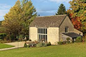 100 Barn Conversions For Sale In Gloucestershire Life Changing Property Of The Week A Threebedroom Cotswolds Barn