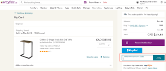 Wayfair Professional Promo Code November 2019 | $100 OFF Coupon Wayfair Coupon Code 10 Off Entire Order Coupon Wayfaircom Vanity Planet Shipping Orlando Ale House Printable Coupons Butterball Deli Bevmo July 2019 Discount For Two Smiles The Queen Hel Performance Discount Amazon Codes How To Apply Promo Disney World 20 Shop Lc Promo Wayfair 2018 Littlest Pet Shops Toys Professional Code November 100 Off