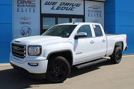 Cars Trucks SUVs For Sale | New & Used Inventory | Schwab GM New 2018 Gmc Sierra 1500 Extended Cab Pickup For Sale In Kcardine All Vehicles For Gmc 3500hd Trucks Used 2015 3500hd Denali 4x4 Truck In Statesboro Coeur Dalene Z71 Ms Cheerful Lifted 2014 2500hd Sle Concord Nh Old Chevy Crew Awesome 1990 98 Roads Texas Brilliant 2009 Hammton