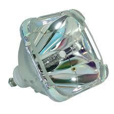 Sony Wega Lamp Kdf 50we655 by Online Get Cheap Hitachi Tv Bulb Aliexpress Com Alibaba Group