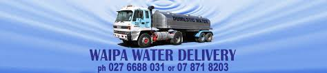 Water Delivery Te Awamutu Water Truck Delivery Waikato Deer Park Bottled Water Home Delivery Truck Usa Stock Photo Drking Of Saran Thip Company China Water Delivery Manufacturers And Tank Fills Onsite Storage H2flow Hire Beiben 2638 6x4 Tanker Www Hello Talay Nowhere A With Painted Exterior Doors To Heavy Gear Enterprises Clean Winterwood Farm Forest Seasoned Firewood Hydration Rescue Staying Hydrated In Arizona Takes More Than Just Arrowhead Los Angeles Factory Turns 100 Nestl Waters North America