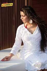 Charmi Kaur in white shirt Yes HD Wallpapers Pinterest