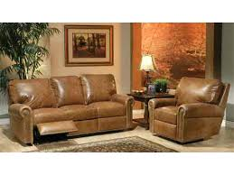 Darrin Leather Reclining Sofa With Console by 124 Leather Sofa Recliner Review Amazing Sofa Sectionals With