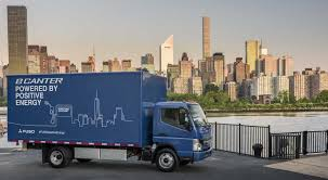 Daimler Reveals First Electric Truck - The Manufacturer Screw You Tesla Volvo Electric Trucks Hitting The Market In 2019 Bmw Already Using Three For Its Munich Plant Daimler Rolls Out Electric Trucks North America Todays Hyliion Introduces Hybrid System Class 8 Ngt News Mercedesbenz Future Truck Metro Concept Youtube A Cofounder Is Making Garbage With Jet Tech Could Save Europe 11 Billion Barrels Of Oil Through Anheerbusch Orders 40 Business Stltodaycom And Utility Evs By Renault From Eltrivecom Semi Watch The Truck Burn Rubber Car Magazine Mercedes Allectric Eactros To Undergo Fleet Testing