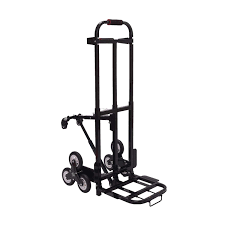Mecete Enhanced Stair Climbing Cart Portable Climbing Cart 460lb ... Wesco Spartan Jr Economy Alinum 2in1 Hand Truck 219998a Beverage With Retainer Alinium Keg Hook Type 2 Hand Truck For Beverage Distributors A Professional Keg Cart Expresso Sack Kegs Crates Parrs Barrel 200 Ltr Steel Barrels 220 Valley Craft Industries Inc Powered Trucks Complete Cadillac Mi Bp Manufacturing Assembled Magliner One 10 Tire 6g11030c5 Sydney Trolleys At88 Standard Folding Moving Supplies The Home Depot Krcher Liberty Hds Electric Diesel Heated Dolly Webstaurantstore