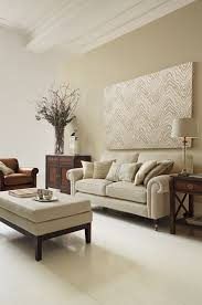 What A Beautiful Decor Idea Gentle Green And Brown Gives You Relax Feeling