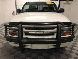 Chevy S10 Trucks For Sale Used Favorite 2002 Chevrolet S10 Zr5 4x4 ... Chevrolet Silverado 3500s For Sale In Oklahoma City Ok Autocom Freedom Chevy Buick Gmc Dallas Dealership Near Fort Worth Enterprise Car Sales Used Cars Trucks Suvs Enid Dealer Northcutt Chevroletbuick 1500 Pickups Sale 2019 New Features Autotrader Youtube James Wood Denton Is Your And 2017 Cruze David Stanley 2018 Leasing Denver Co Family 2016 Tahoe Serving Carter