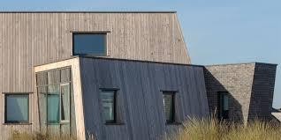 100 E Cobb Architects CZWG LLP LinkedIn