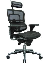 top 10 best ergonomic office chairs of 2013
