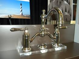 Brizo Kitchen Faucet Leaking by Faucet New Touchless Kitchen Brizo On Home Decorating Ideas With