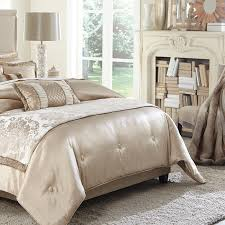 Palermo Bedding by Michael Amini Luxury Bedding Sets Michael