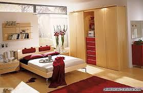 rote schlafzimmer raum design 2021 homedesignersuite
