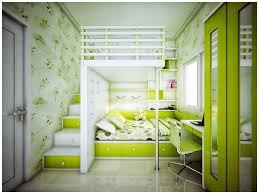Light Green Bedroom Decor Fresh Bedrooms Ideas Designs