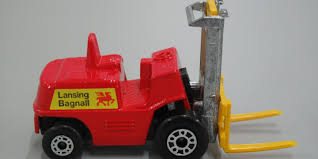 Toy, Matchbox Fork Lift Truck, No. 15, Marked 'Lansing Bagnall ... Wooden Toy Forklift Truck By The Little House Shop Free Images Fork Vehicle Hall Machine Product Large Wooden Forklift Toy Toys And Wood Cute 1 Set Truck Collection Desktop Orange Ebay Best Choice Products Rc Remote Control With Lights 6 Fork Lift Matchbox Cars Wiki Fandom Powered Wikia Us Original Ruichuang 120 Function Mini Eeering Kdw Kaidiwei 150 Scale Model Toys Siku Funskool Red And Black Trains Hobbydb 2018 Alloy Car