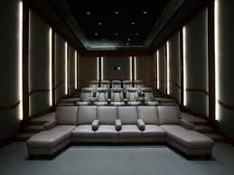 364 best Home Theater images on Pinterest