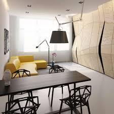Bright Floor Lamp Led by Living Room Arc Floor Lamp Ikea Oak Flooring Ideas Best Reading