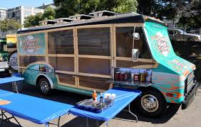100 Taco Truck San Diego Alianzaverdeporlaccionpacifica The Gourmet Food Trucks Were
