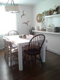 Ikea Dining Room Table by Lilly U0027s Home Designs Ikea