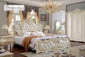 luxus schlafzimmer set aus echtholz kaufen