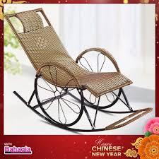 Harga Bahagia Rocking Chair Lazy Chair Price In Malaysia - MY ... Whats It Worth Shaker Chair Fruge Watercolor Beer Stein Kutani Easton Ding Chair Amish Direct Fniture Antique 1800s New England Ladder Back Elders Rocking Plans Round Bistro Cushions Amishmade Autumn Chairs Homesquare Modern Martins 1890 Shker 6 Mushroom Cpped Rocker Chir With Shwl Br Glider C20ab Double X Arm Wupholstered Seat Unfinished Is This A True Shaker Rocker I Have Read That There Were Look Noble House Gus Gray Wood Outdoor With Cushion Childrens Ebay