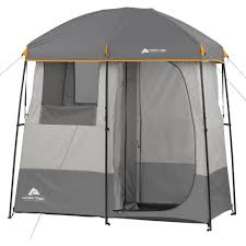 Ozark Trail 2-Room Non-Instant Shower Tent - Walmart.com Napier Truck Tent Compact Short Box 57044 Tents And Ozark Trail Kids Walmartcom 2person 4season With 2 Vtibules Full Fly 7person Tpee Without Center Pole Obstruction The Best Bed December 2018 Reviews Camping Smittybilt Ovlander Xl Rooftop Overview Youtube Instant 13 X 9 Cabin Sleeps 8 3 Room Tent Part 1 12person Screen Porch Lweight Alinum Frame Bpacking Person Room