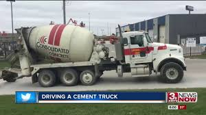 After Deadly Crash, A Look At Concrete Trucks - YouTube Volumetric Truck Mixer Vantage Commerce Pte Ltd 2017 Shelby Materials Touch A Schedule Used Trucks Cement Concrete Equipment For Sale Empire Transit Mix Mack Youtube Full Revolution Farm First Pair Of Load The Pumping Cstruction Building Stock Photo Picture Mercedesbenz Arocs 3243 Concrete Trucks Year 2018 Price Us Placement And Pumps Marshall Minneapolis Ultimate Profability Analysis Straight Valor Tpms Ready Mixed Cement Truck City Ldon Street Partly