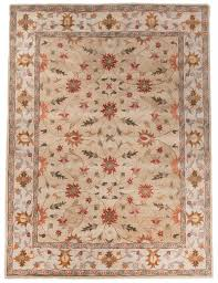 Area Rugs : Marvelous Lowes Area Rugs Home Depot Scatter Sisal Rug ... Coffee Tables Sisal Rug Pottery Barn Room Carpets Silk Area Rugs Desa Designs Amazing Wool 68 Diamond Jute Wrapped Reviews 8x10 Vs Cecil Carpet Simple Interior Floor Decor Ideas With What Is Custom Fabulous Large Soft