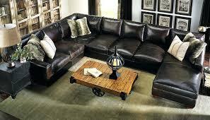 The Dump Furniture Mattress Sale Philadelphia Pa Locations Az