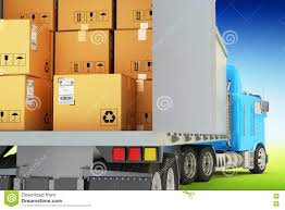 Freight Transportation, Packages Shipment And Shipping Goods Concept ... About Us Freight Shipping Gulf Coast Logistics Truck Transportation Cargo Transport Stock Trucking Road Rail And Drayage Services Transportation The Difference Between Courier Econocourier Orlando Florida Orange County Disney World Hotel Restaurant Dr Lincolnshire Intertional Removals Movers Overseas Relocation Traffic Management Minneapolis Broker Unloading Trucks Logistics Goods Shipping Ups Delivers Driver Recruiting Success Through Social Media Van Package Delivery Truck Png Download Estes 72016 Pics By Mike Mozart Flickr