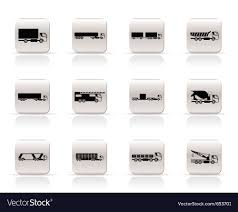 Different Types Of Trucks And Lorries Icons Vector Image On VectorStock Set Of Isolated Truck Silhouettes Featuring Different Types Transportation Vocabulary In English Vehicle Names 7 E S L Truck Beds Flatbed And Dump Trailers For Sale At Whosale Trailer My Big Book Board Books Roger Priddy 9780312511067 Learn Different Types Trucks For Kids Children Toddlers Babies Educational Toys Kids Traing Together With Rental Knoxville Tn Or Driver Also Guide A To Semi Weights Dimeions Body Warner Centers Concrete Pumps Getting Know The Concord Trucks Vector Collection Alloy Model Toy Aerial Ladder Fire Water Tanker 5 Kinds With Light Christmas Kid Gifts Collecting