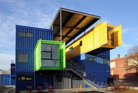 1000 About Shipping Container Pinterest Shipping inside